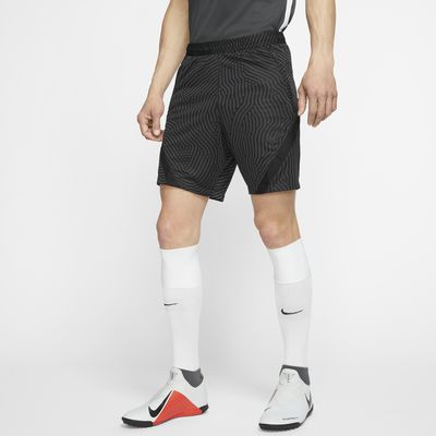 Short de football Nike Dri FIT Strike pour Homme