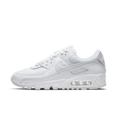 Calzado para mujer Nike Air Max 90 Twist