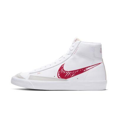 Calzado Nike Blazer Mid Vintage '77