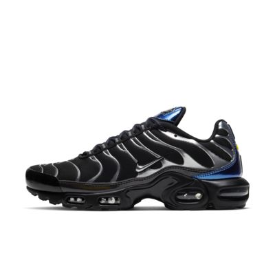 Nike Air Max Plus Sabatilles - Home