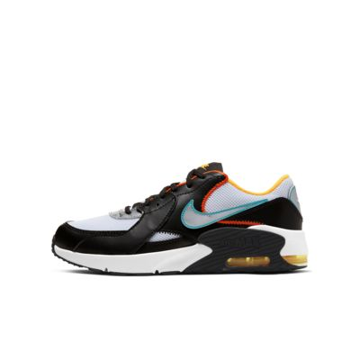 Nike Air Max Excee D2N Big Kids' Shoe