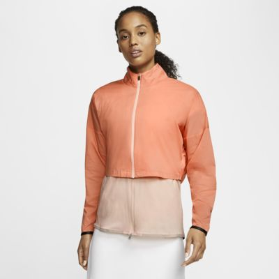 Nike Repel Ace Women's 3-in-1 Golf Jacket