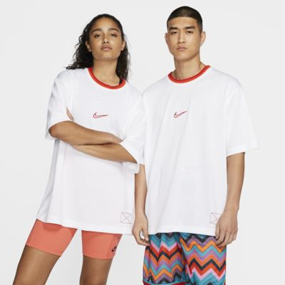 Nike Dri-FIT Basketball Top