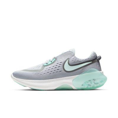 Nike Joyride Dual Run Damen-Laufschuh