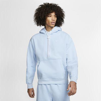 NikeLab Men's Hoodie