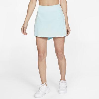 ナイキ Dri-FIT ウィメンズ 38cm ゴルフスカート