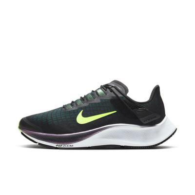 Nike Air Zoom Pegasus 37 FlyEase Women's Running Shoe (Wide)