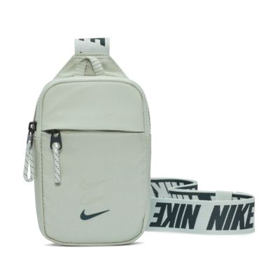 Nike Sportswear Essentials-bæltetaske (lille)