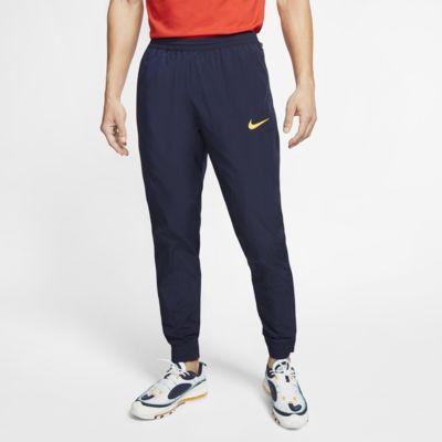 Nike F.C. Men's Woven Football Pants