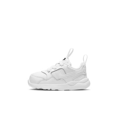 Nike Pegasus '92 Lite Baby and Toddler Shoe