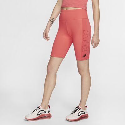 Cykelshorts Nike Air för kvinnor