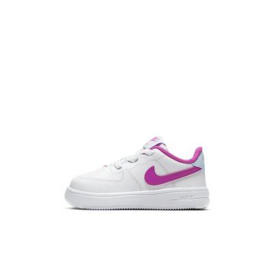 a pesar de Cien años Por  Nike Force 1 '18 Zapatillas - Bebé e infantil. Nike ES