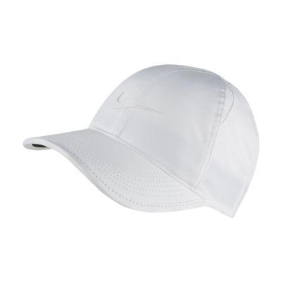 Nike Dri-FIT Featherlight 儿童可调节训练帽