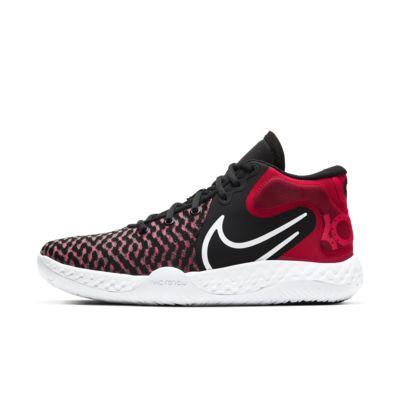 Баскетбольные кроссовки KD Trey 5 VIII