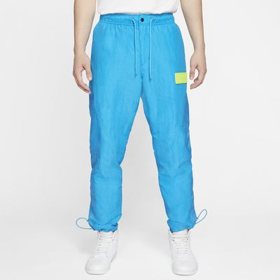 Jordan 23 Engineered Men's Nylon Trousers