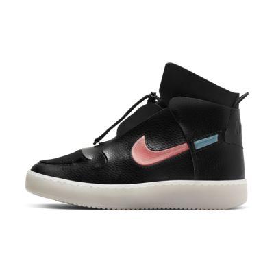 Nike Vandalised damesko