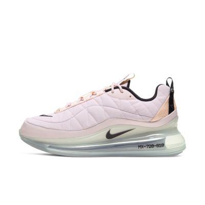 Nike MX 720-818 Women's Shoe