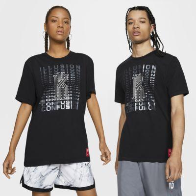 Nike Dri-FIT Kyrie Logo Basketball T-Shirt