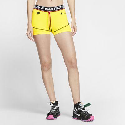 Nike x Off-White™ Women's Shorts