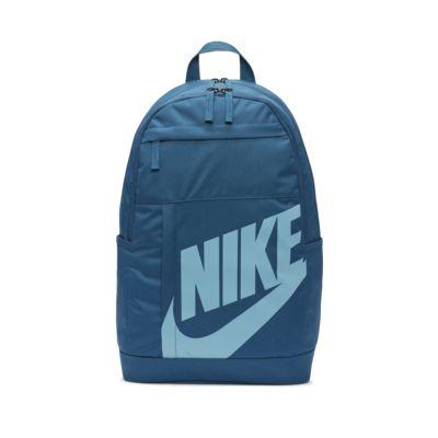 Zaino Nike Sportswear