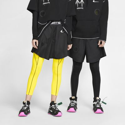 Nike x Off-White™ Shorts