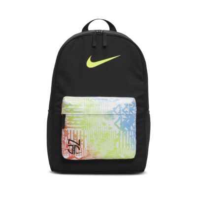 Neymar Jr Kids' Backpack