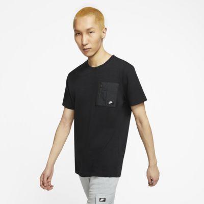 Nike Sportswear 男子短袖上衣