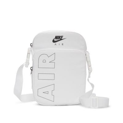 Τσάντα για μικροαντικείμενα Nike Heritage 2.0 Air