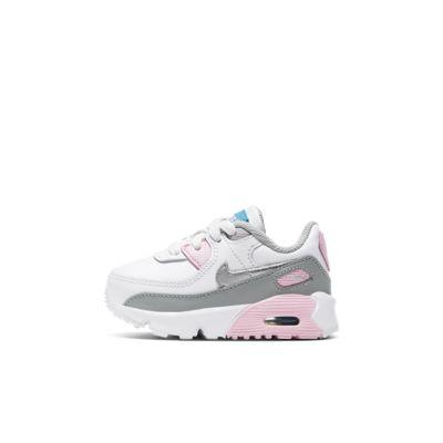 Nike Air Max 90 cipő babáknak
