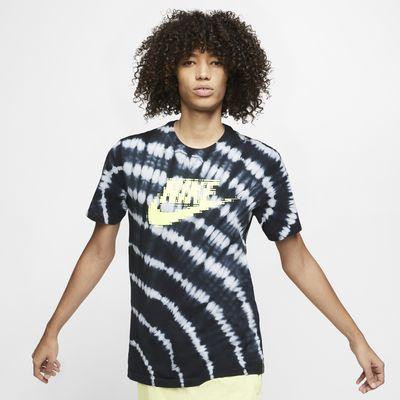 Nike Sportswear Men's Tie-Dye T-Shirt. Nike.com
