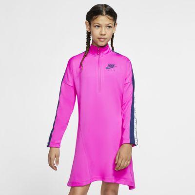 Nike Air Big Kids' (Girls') Dress