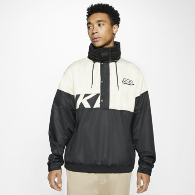 Nike SB anorakkjakke for skating til herre
