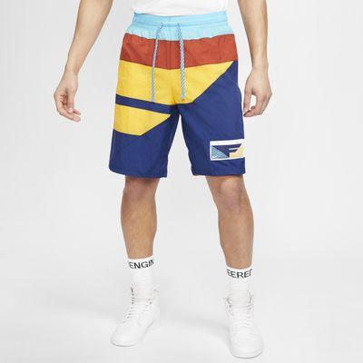 Nike Flight Pantalons curts de bàsquet