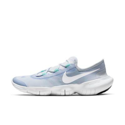 Chaussure de running Nike Free RN 5.0 2020 pour Femme