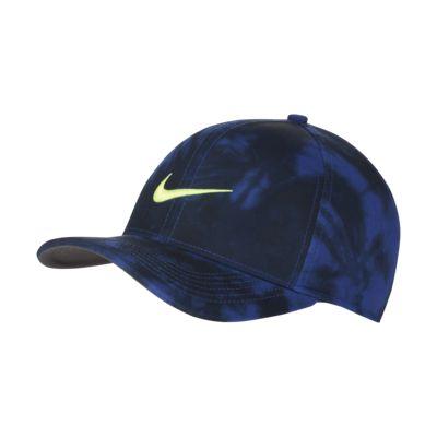 Nike AeroBill Classic99 Golfcap