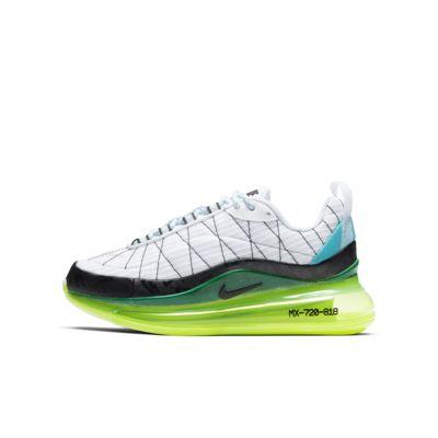 Nike MX-720-818 Kinderschoen