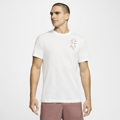 Nike Dri-FIT A.I.R. Men's T-Shirt