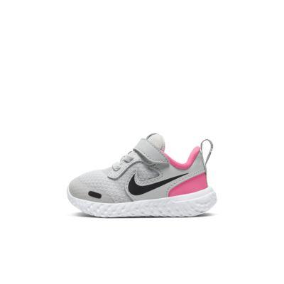 Calzado para bebé e infantil Nike Revolution 5