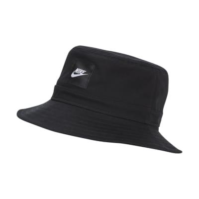 Nike 兒童漁夫帽