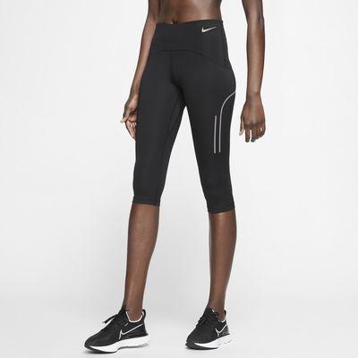 Nike Speed Women's Running Capri