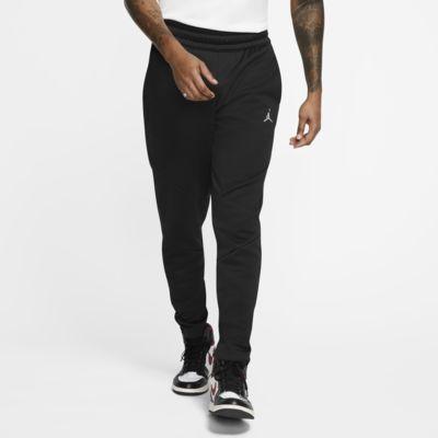 Jordan Alpha Therma Men's Pants