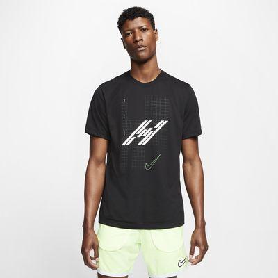 Nike Dri-FIT Running T-Shirt