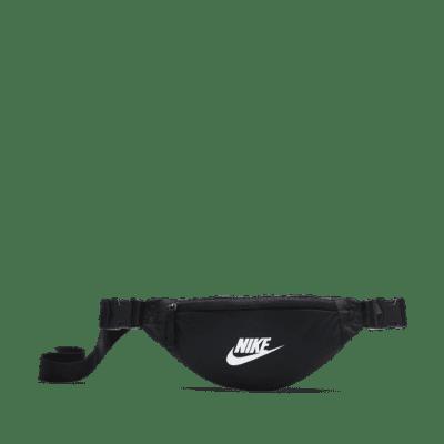Sac banane Nike Heritage (petite taille). Nike LU