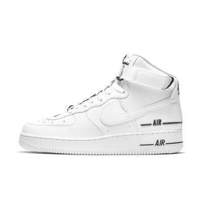 air force 1 hombre nike