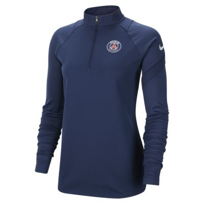Paris Saint-Germain Academy Pro Voetbaltrainingstop voor dames
