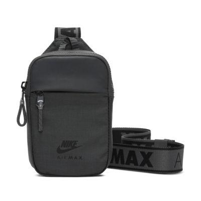 Nike Air Essentials Tas voor kleine spullen
