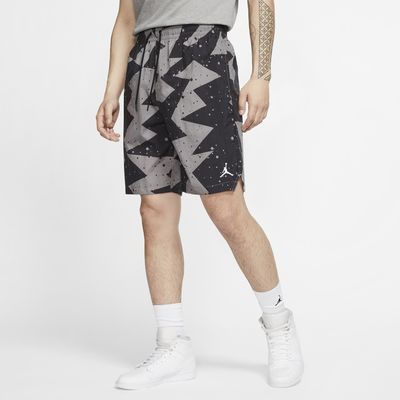 "Jordan Jumpman Men's 9"" Poolside Shorts"
