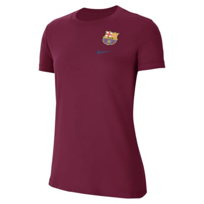FC Barcelona Samarreta - Dona