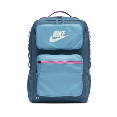 Nike Future Pro Kids' Backpack