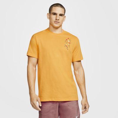 Nike Dri-FIT A.I.R. เสื้อยืดผู้ชาย